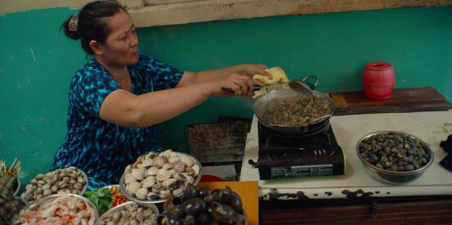 Hoang mang thông điệp của về ẩm thực đường phố Việt Nam của Netflix: Phở không phải là món nước? - ảnh 6