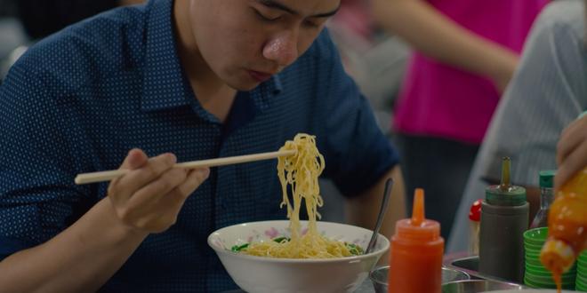 Hoang mang thông điệp của về ẩm thực đường phố Việt Nam của Netflix: Phở không phải là món nước? - ảnh 11
