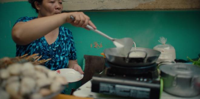 Hoang mang thông điệp của về ẩm thực đường phố Việt Nam của Netflix: Phở không phải là món nước? - ảnh 18