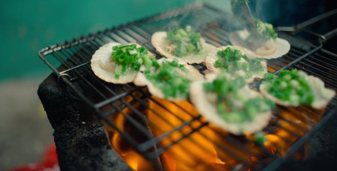 Hoang mang thông điệp của về ẩm thực đường phố Việt Nam của Netflix: Phở không phải là món nước? - ảnh 7