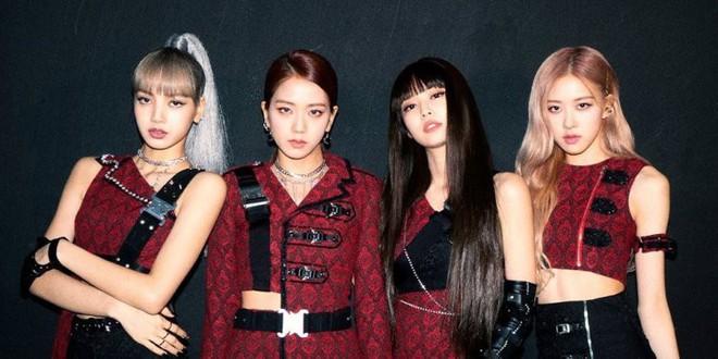 Black Pink tâm lý lắm: tặng fan khẩu trang tránh bụi làm hỏng da, riêng Jennie còn tặng cả mỹ phẩm Hera đắt đỏ - ảnh 1