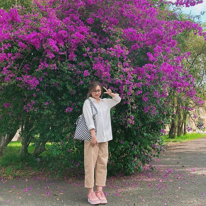 Quên Cao Đẳng Sư Phạm đi, Đà Lạt còn có một ngôi trường sống ảo đẹp chẳng thua Hàn Quốc đây này! - ảnh 41