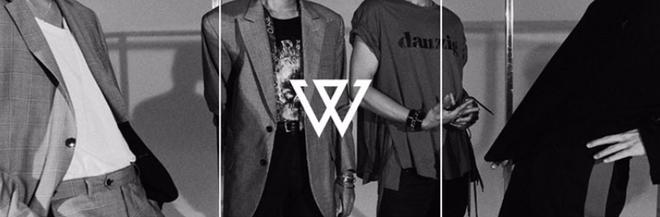 Xem ngay cú lừa ngoạn mục của WINNER trong teaser MV hứa hẹn công phá mùa hè này - Ảnh 1.