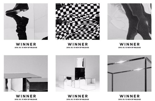 Xem ngay cú lừa ngoạn mục của WINNER trong teaser MV hứa hẹn công phá mùa hè này - Ảnh 2.