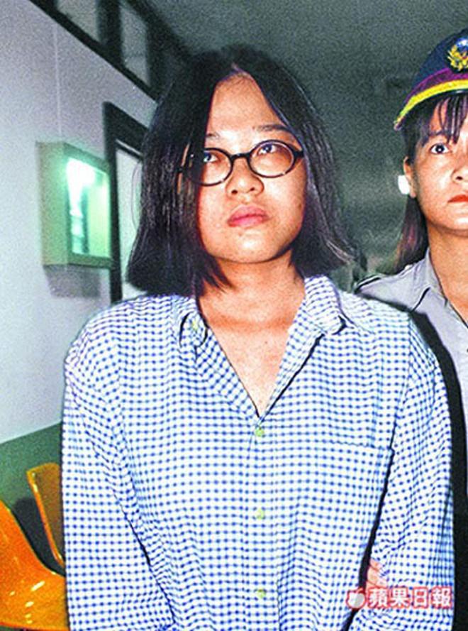 Vụ án gây chấn động Đài Loan: Thi thể cháy đen của nữ sinh viên cùng chiếc bao cao su đã dùng tố cáo tội ác man rợ của cô bạn thân - ảnh 2