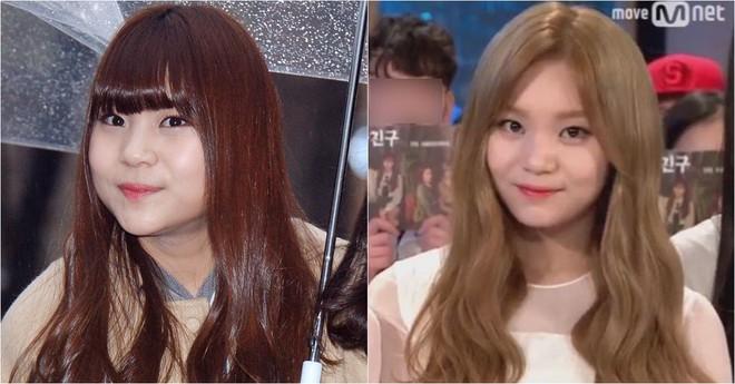 So sánh bí quyết giữ dáng của các idol Hàn: người bỏ tinh bột, người dành hàng giờ đồng hồ ở phòng tập - ảnh 9