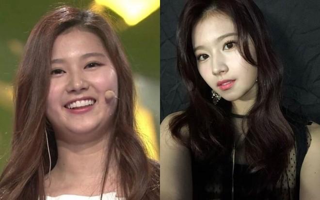 So sánh bí quyết giữ dáng của các idol Hàn: người bỏ tinh bột, người dành hàng giờ đồng hồ ở phòng tập - ảnh 5