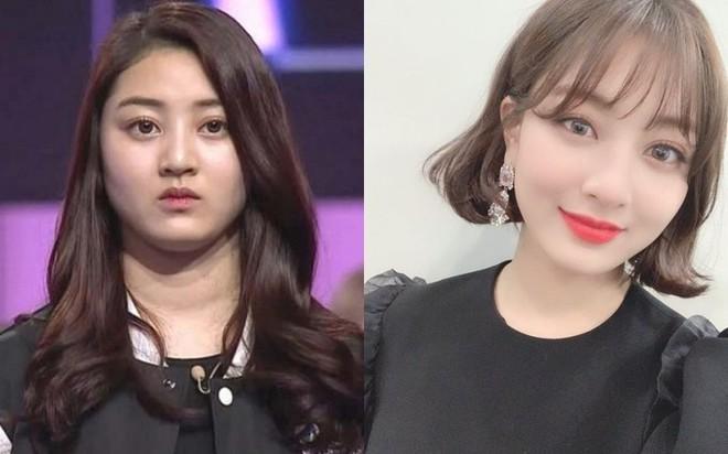 So sánh bí quyết giữ dáng của các idol Hàn: người bỏ tinh bột, người dành hàng giờ đồng hồ ở phòng tập - ảnh 3