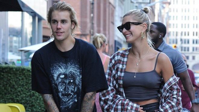 6 cặp đôi 9X đáng ngưỡng mộ nhất Hollywood: Mối tình của Justin hay Miley không xúc động bằng sao nhí Zack & Cody - ảnh 6