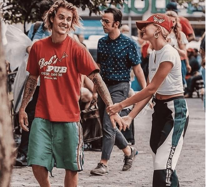 6 cặp đôi 9X đáng ngưỡng mộ nhất Hollywood: Mối tình của Justin hay Miley không xúc động bằng sao nhí Zack & Cody - ảnh 8