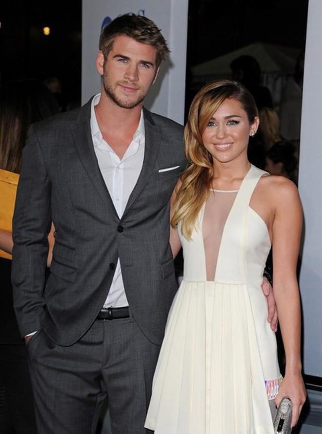 6 cặp đôi 9X đáng ngưỡng mộ nhất Hollywood: Mối tình của Justin hay Miley không xúc động bằng sao nhí Zack & Cody - ảnh 16