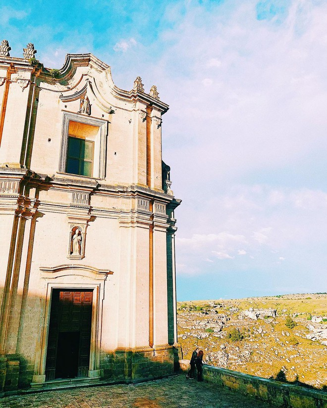 """Có gì tại hòn đảo được mệnh danh là """"thánh địa mafia"""" kì lạ hút hàng triệu du khách mỗi năm ở Ý? - ảnh 11"""