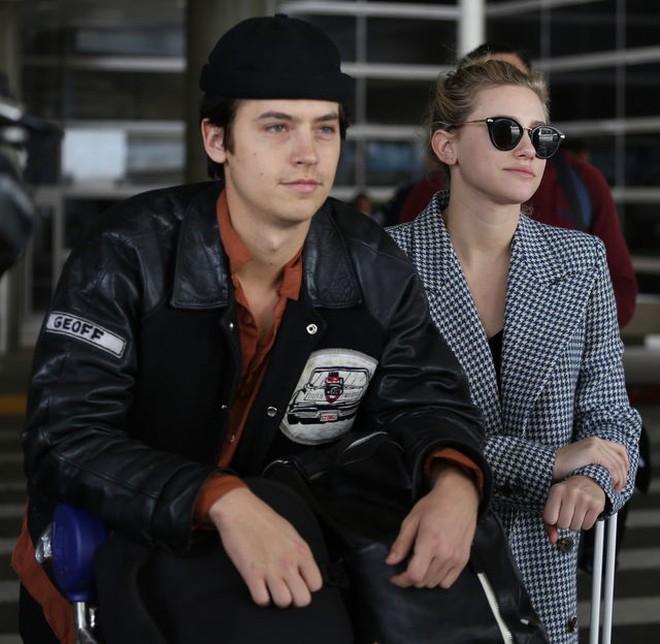 6 cặp đôi 9X đáng ngưỡng mộ nhất Hollywood: Mối tình của Justin hay Miley không xúc động bằng sao nhí Zack & Cody - ảnh 37