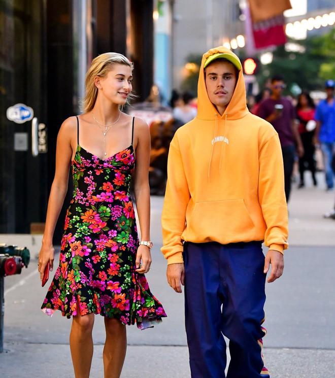 6 cặp đôi 9X đáng ngưỡng mộ nhất Hollywood: Mối tình của Justin hay Miley không xúc động bằng sao nhí Zack & Cody - ảnh 5