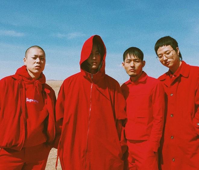 Mặc lí do sức khỏe kém, cựu quái vật nhạc số nhà YG vẫn bị chỉ trích vì hủy biểu diễn ngay trước giờ G - ảnh 2