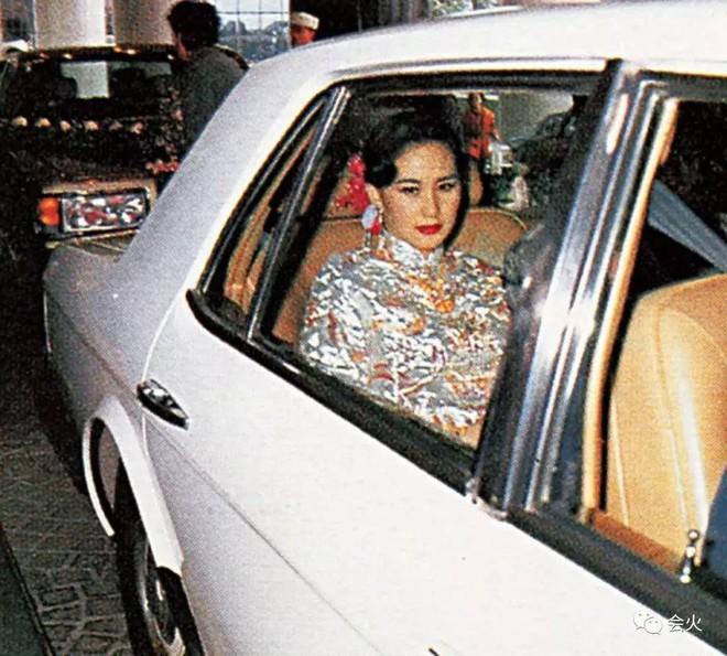 Hà Siêu Quỳnh: Ái nữ phản nghịch của gia tộc trùm sòng bạc Macau và 2 cuộc hôn nhân ngàn tỷ tan vỡ - ảnh 16