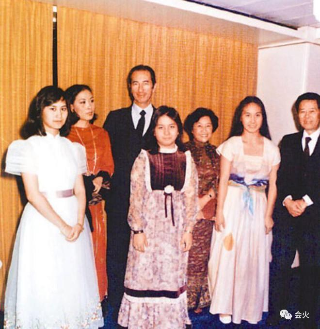 Hà Siêu Quỳnh: Ái nữ phản nghịch của gia tộc trùm sòng bạc Macau và 2 cuộc hôn nhân ngàn tỷ tan vỡ - ảnh 5