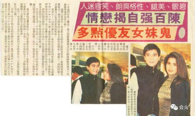 Hà Siêu Quỳnh: Ái nữ phản nghịch của gia tộc trùm sòng bạc Macau và 2 cuộc hôn nhân ngàn tỷ tan vỡ - ảnh 9