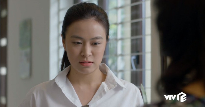 Mê Cung tập 7: Fedora trả thù mẹ vì quá khứ bỏ rơi và màn giải cứu con tin căng đét - ảnh 12