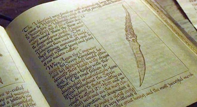 6 bí ẩn về Winterfell mà fan cứng GAME OF THRONES chưa chắc biết - ảnh 2