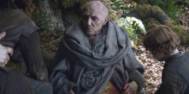 6 bí ẩn về Winterfell mà fan cứng GAME OF THRONES chưa chắc biết - ảnh 3
