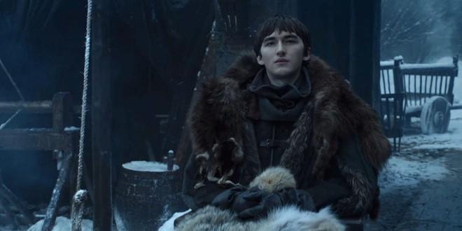 Trước thềm tập cuối GAME OF THRONES: Ai xứng đáng được ngồi lên Ngôi Báu Sắt? - ảnh 4