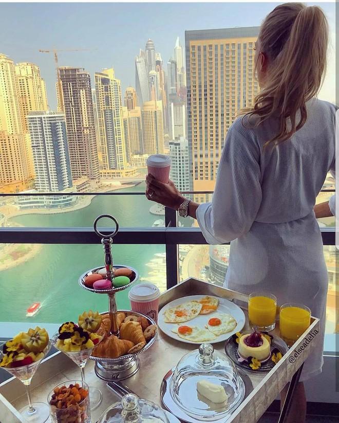 Những sự thật nghiệt ngã ít người biết về Dubai - thành phố dát vàng giàu sang bậc nhất thế giới - ảnh 5