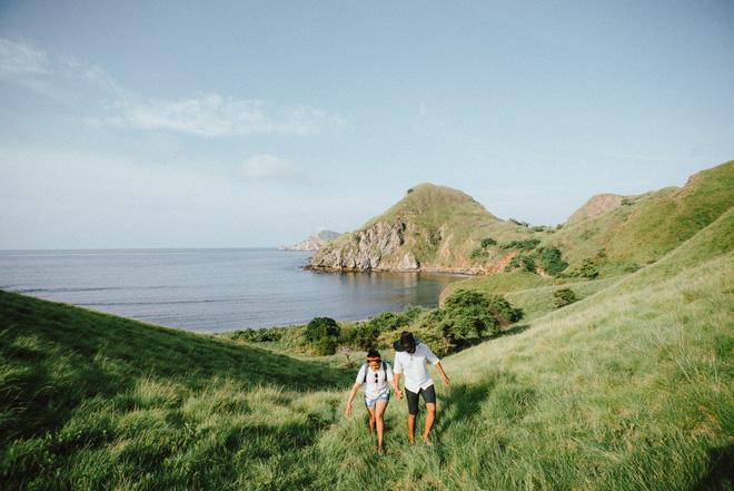 Lưu ngay danh sách 60 quốc gia miễn visa cho người Việt Nam du lịch ngắn ngày: Vi vu nước ngoài chưa bao giờ nhiều lựa chọn đến vậy! - ảnh 3