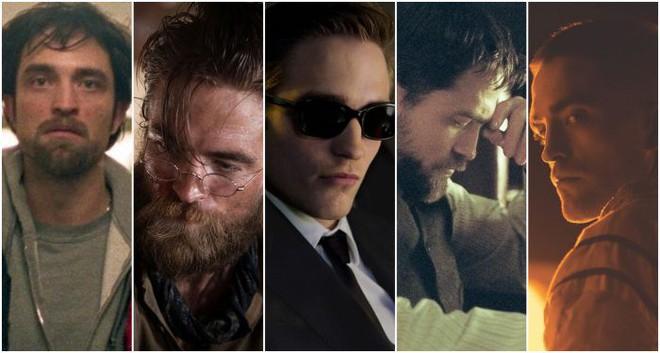Thời tới cản sao nổi, xem ngay những lý do vì sao đây là thời điểm vàng để Robert Pattinson vào vai Batman - ảnh 7