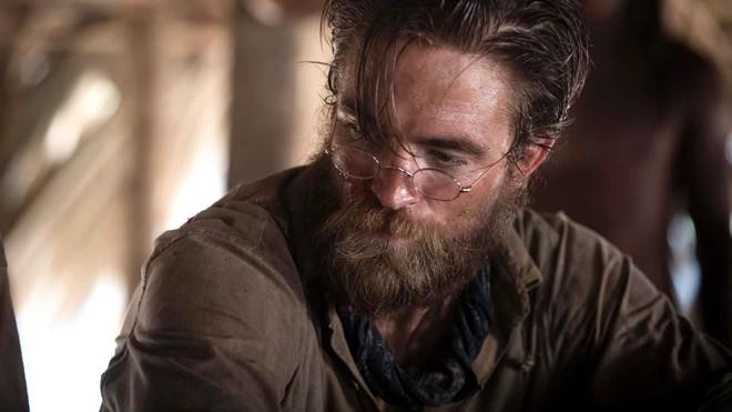 Thời tới cản sao nổi, xem ngay những lý do vì sao đây là thời điểm vàng để Robert Pattinson vào vai Batman - ảnh 13