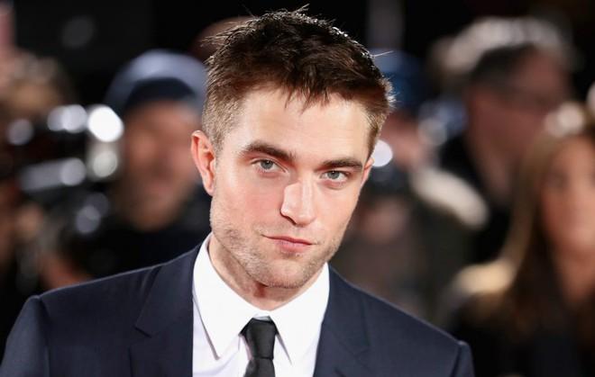 Thời tới cản sao nổi, xem ngay những lý do vì sao đây là thời điểm vàng để Robert Pattinson vào vai Batman - ảnh 5