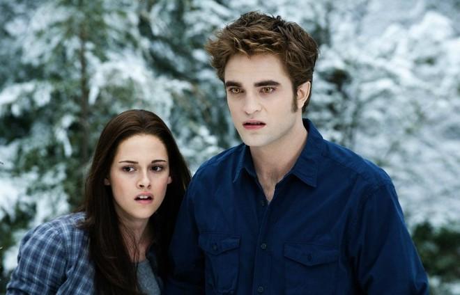 Thời tới cản sao nổi, xem ngay những lý do vì sao đây là thời điểm vàng để Robert Pattinson vào vai Batman - ảnh 9