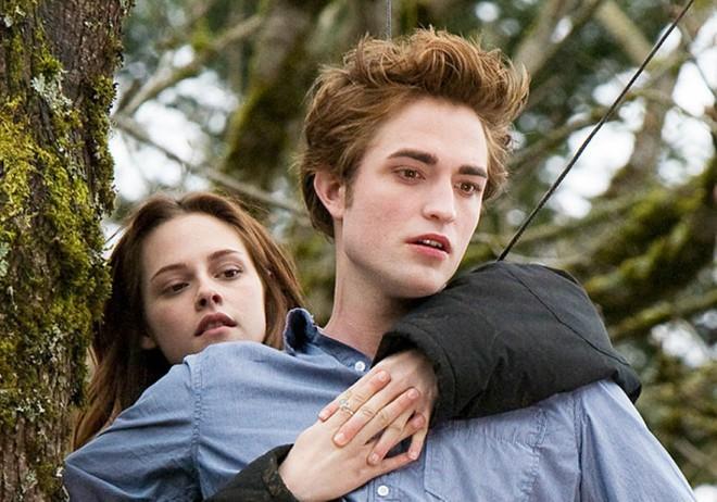 Thời tới cản sao nổi, xem ngay những lý do vì sao đây là thời điểm vàng để Robert Pattinson vào vai Batman - ảnh 10