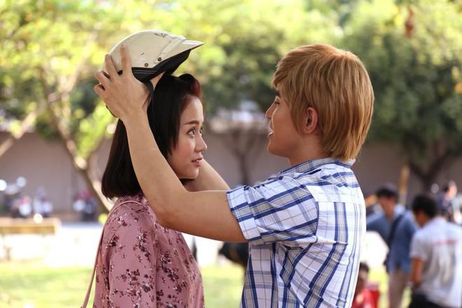 3 chàng trai vàng trong làng ăn ốc né vỏ trên phim Việt: Số 1 đang khiến dân tình phẫn nộ - ảnh 9
