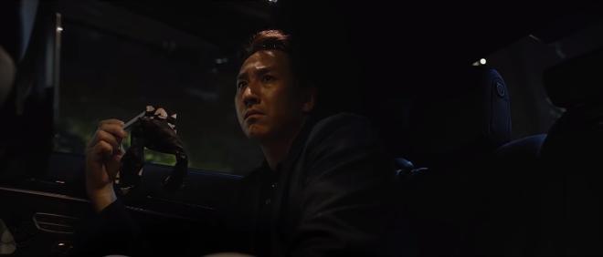 Parasite: Tuyệt tác điện ảnh kí sinh trùng đầy bí ẩn nhận được phản ứng bùng nổ tại LHP Cannes 2019! - Ảnh 10.