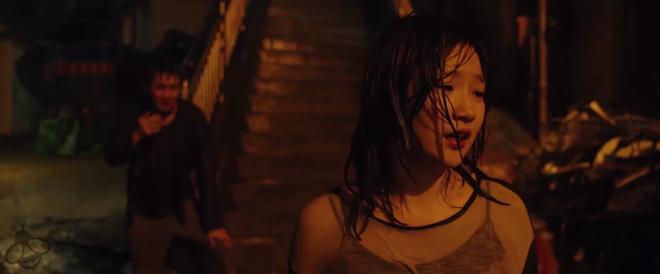 Parasite: Tuyệt tác điện ảnh kí sinh trùng đầy bí ẩn nhận được phản ứng bùng nổ tại LHP Cannes 2019! - Ảnh 9.