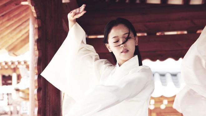Nàng thơ của Vương Đại Lục: Cô gái vàng trong làng phủ nhận, sự nghiệp lận đận dù vô cùng tài năng! - ảnh 11