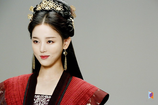 Nàng thơ của Vương Đại Lục: Cô gái vàng trong làng phủ nhận, sự nghiệp lận đận dù vô cùng tài năng! - ảnh 5