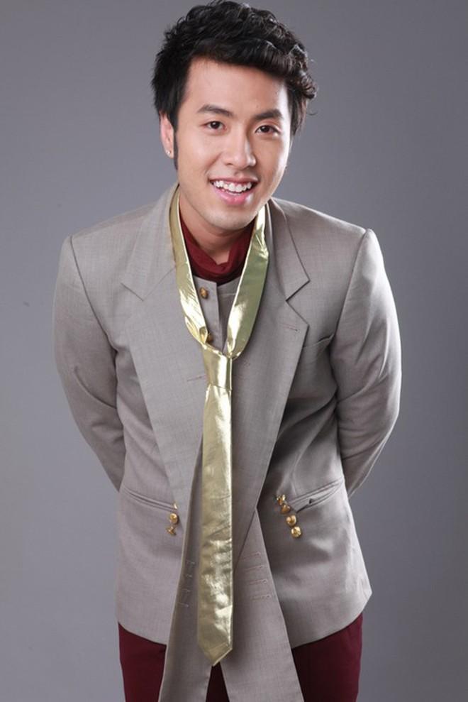 Sau khi để lộ ảnh phát tướng, Akira Phan đăng ảnh nằm viện, nói lời Tạm biệt khiến fan lo lắng - ảnh 6