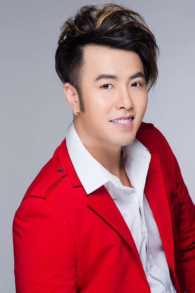 Sau khi để lộ ảnh phát tướng, Akira Phan đăng ảnh nằm viện, nói lời Tạm biệt khiến fan lo lắng - ảnh 5