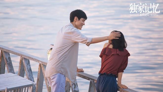 Top 10 phim Hoa Ngữ nửa đầu 2019: Hoàng Cảnh Du chối vợ chễm trệ ngôi vương, vượt mặt cả đàn chị Triệu Lệ Dĩnh! - Ảnh 19.