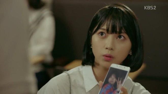 Ngạc nhiên chưa? Gà cưng JYP từng diễn MV của trai đẹp EXO Baekhyun giờ lên hàng vai chính Hollywood! - Ảnh 15.
