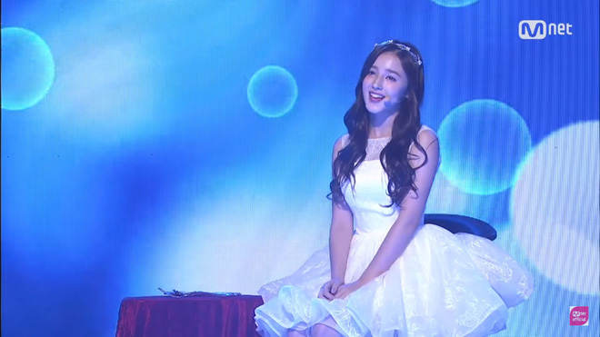 2 bông hồng lai nổi nhất Kpop: Người được khen về vóc dáng, người bị soi vì cân nặng thất thường - ảnh 9