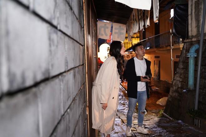 Only C chơi lớn mời hẳn loạt phù thủy âm nhạc nổi tiếng nhất nhì Hàn Quốc hợp tác trong bản ballad mới - ảnh 4