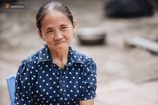 Bà Tân Vê Lốc: Từ người nông dân đến hiện tượng Youtube cán mốc 1 triệu sub chỉ sau 20 ngày - ảnh 15
