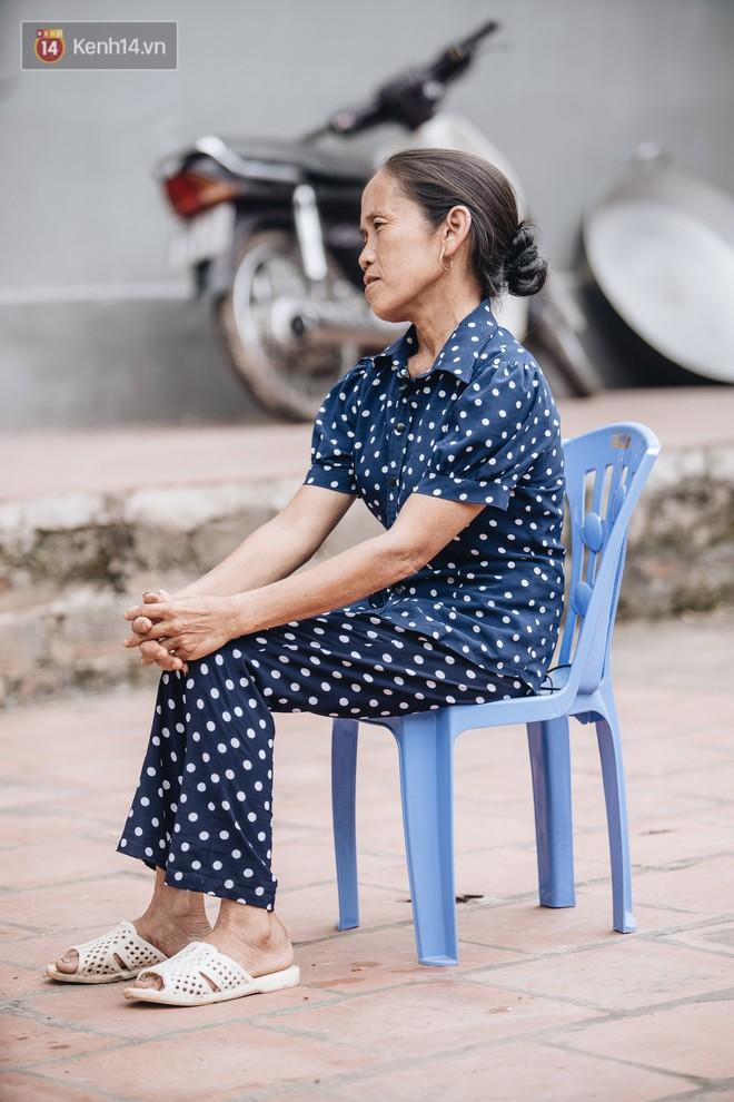 Bà Tân Vê Lốc: Từ người nông dân đến hiện tượng Youtube cán mốc 1 triệu sub chỉ sau 20 ngày - ảnh 6