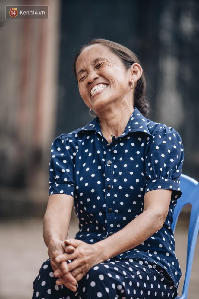 Bà Tân Vê Lốc: Từ người nông dân đến hiện tượng Youtube cán mốc 1 triệu sub chỉ sau 20 ngày - ảnh 16