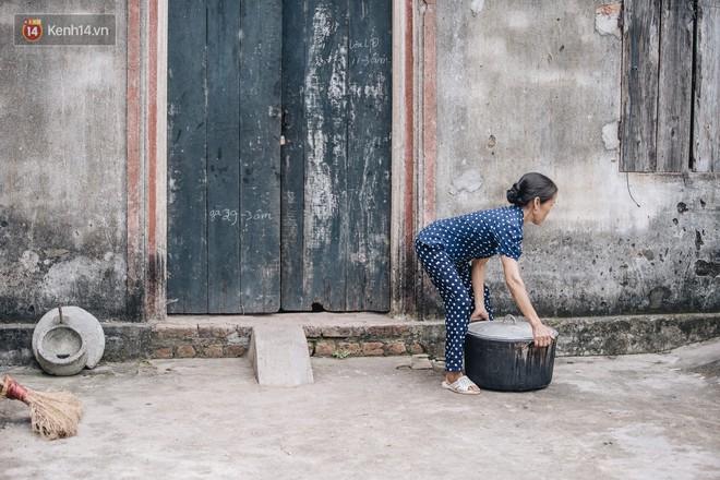Bà Tân Vê Lốc: Từ người nông dân đến hiện tượng Youtube cán mốc 1 triệu sub chỉ sau 20 ngày - ảnh 5