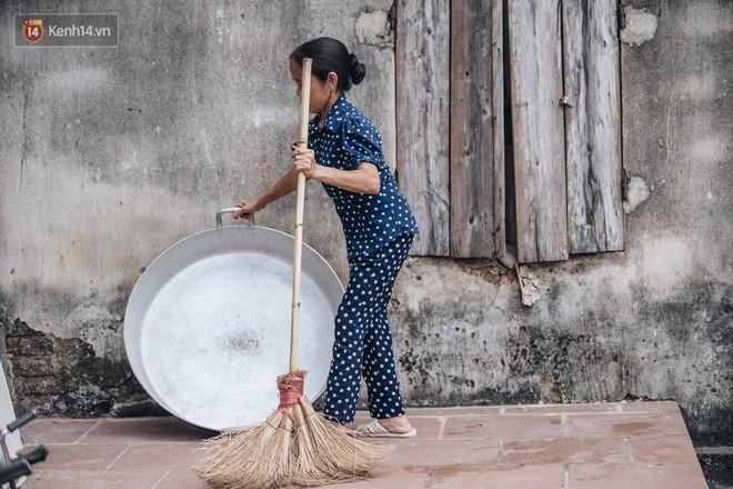 Bà Tân Vê Lốc: Từ người nông dân đến hiện tượng Youtube cán mốc 1 triệu sub chỉ sau 20 ngày - ảnh 4