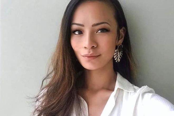 Xúc động câu chuyện cô gái gốc Việt về nước tìm mẹ ruột sau 24 năm bị bỏ rơi ở bệnh viện Từ Dũ - ảnh 1